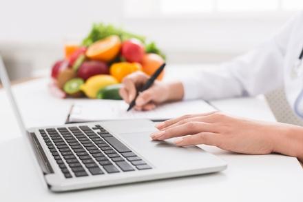 Corso psicologia di nutrizione a 7,99€euro