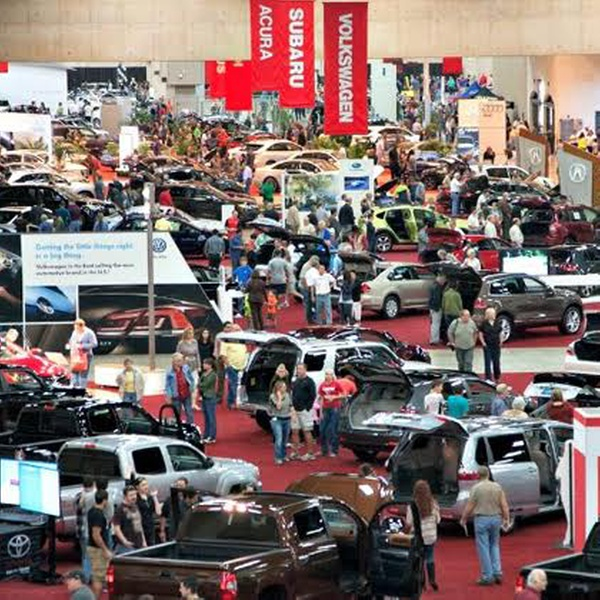 san antonio auto show 2019 coupons