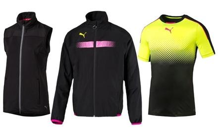 Puma Sports Outerwear