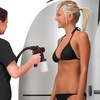 Up to 71% Off at Electric Beach Tans