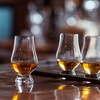 31%  Off Distillery Tour at American Legacy Tours