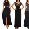 R&M Richards Women's Evening Gowns
