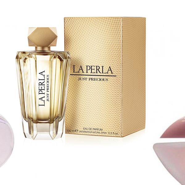 In Eau La Disponibili Toilette Parfum Perla De Fragranze 5 E A3RL5j4