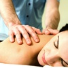 Up to 64% Off a Massage or Pampering Package