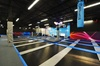 Up to 50% Off Jump Passes at DEFY. Chesapeake