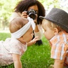 Up to 83% Off Photo Sessions