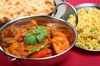 Agra Indian Kitchen **PARENT** - Venice: $3 for $10 Worth of Indian Food — Agra Indian Kitchen