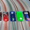 Up to 55% Off at at Wright Slot Car Raceway