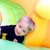 Half Off Kids' Indoor Recreation