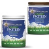 Sunwarrior Classic Protein Raw Vegan Superfood (17.6oz.)