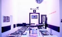 1- oder 2-Tages-Power-DJ-Workshop inkl. Softdrinks für eine Person in der Dj Akademie (bis zu 61% sparen*)