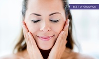 Choice of Skin Peel with Consultation at Pierre Alexandre