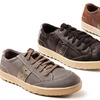 Deer Stags Prime Men's Holmes Casual Oxford Shoes