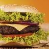 33% Off Burgers