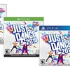 Pre-Order: Just Dance 2019 for PS 4, Xbox One, or Nintendo Switch
