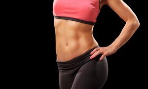 body concept (Zentrale): 1 Monat EMS-Training mit je 2 Trainingseinheiten pro Woche bei body concept (bis zu 77% sparen*)
