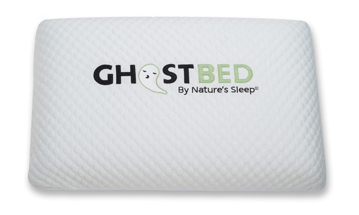 product detail beds a bed bedrooms ghost