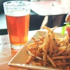 Up to 38% Off Pub Food at District Sport & Tap