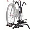 Hollywood Racks Trail Rider 2-Bike Platform Hitch Rack