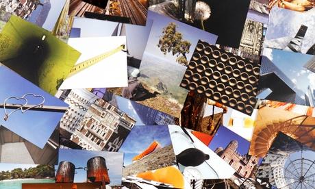Fotolienzo personalizado desde 9,90 € en Tencolor Digital