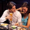 The Melting Pot – Up to 46% Off Fondue Dinner