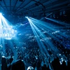 Madison Square Garden – Up to 22% Off Tours