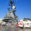 45% Off at Intrepid Sea, Air & Space Museum