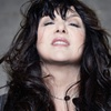 Ann Wilson Performing Songs of Heart – Up to 49% Off Concert