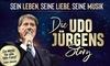 """Konzert: """"Jürgens Story"""""""
