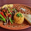 Up to 46% Off Mexican Cuisine at Senor Burrito