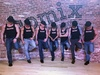 Men In Motion Male Revue - Mohegan Sun Casino: Men in Motion Male Revue on Friday, March 10, at 10:30 p.m.