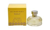 Burberry Weekend Eau de Parfum for Women 0.15 Fl. Oz. Mini Splash (Sample Size)