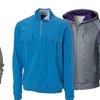 Cutter & Buck Men's Overknit Sweaters