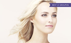 SkinSpaMed: $299 for a SmartXide Laser Full-Face Resurfacing Treatment at SkinSpa Med ($1,500 Value)