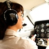 50% Off Discovery Flight Lesson