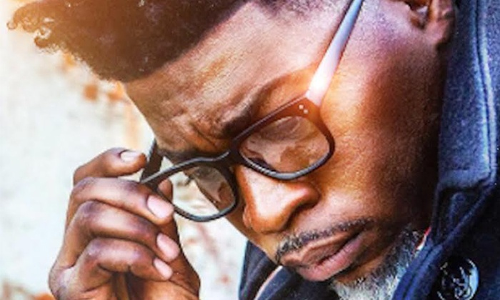 David Banner Lecture Tour