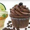 Up to 52% Off Cupcakes at Let Them Eat Cake! in Davis