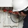 Boiler Checkup and Certificate