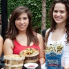 34% Off a Barbecue and Beer Event Hosted by David Burke