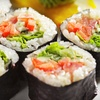 Up to 52% Off at Singapore Grill