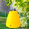 Pure Garden Beehive Wasp Trap