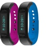 Soleus GO! Activity Tracker Fitness Band