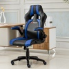 GT Force Office Chairs in a Choice of Eight Styles