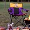 NCAA Elite Tailgate Chair