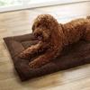 Ultra Comfy Fresh Scented Pet Mat