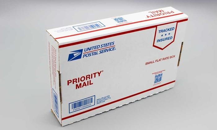 Mail Anonymous Pranks