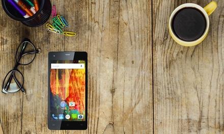 Smartphone Quantum 3500