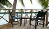 Samoa: 5N Lagoon Stay