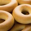 40% Off Bagels