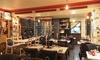 Le Petit Commines  - Paris: Entrée, plat et dessert pour 2 personnes à 99,90 € au restaurant Le Petit Commines